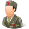 armynurse-male-light-48.png